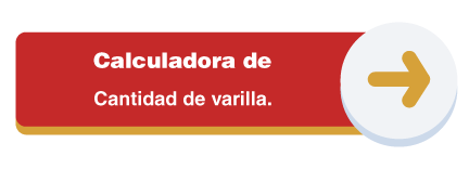 Armadura