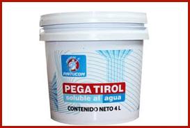 pega-tirol