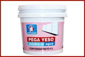 pega-yeso