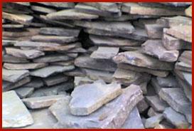 piedra-laja