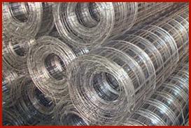 malla-electrosoldada copy