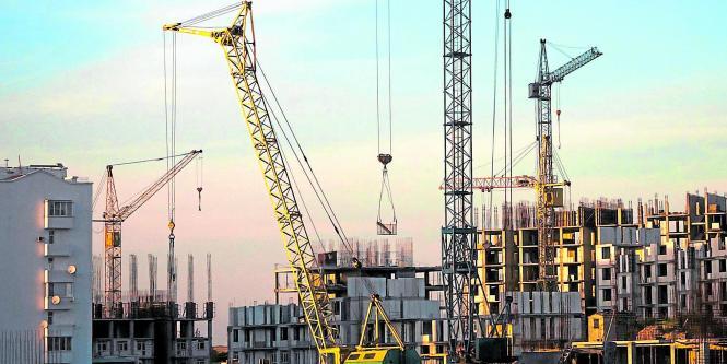 Aumento precio materiales de construcción
