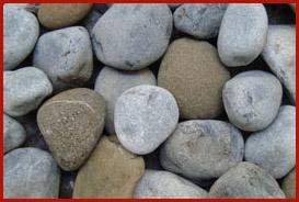 piedra-de-rio