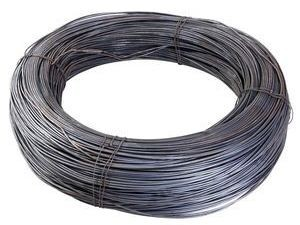 Diferencias entre el alambre recocido y el alambrón