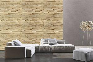 Opciones de revestimiento para pared