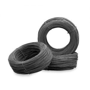 precio de alambre recocido