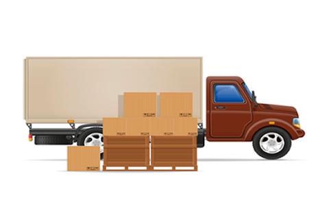 materiales para construcción con entrega a domicilio