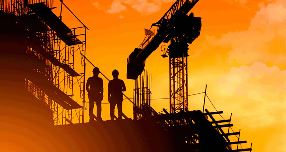 materiales para construcción cdmx