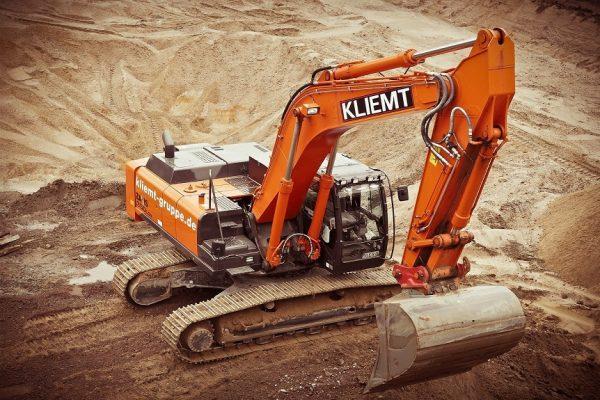 Tipos de cimientos en la construcción