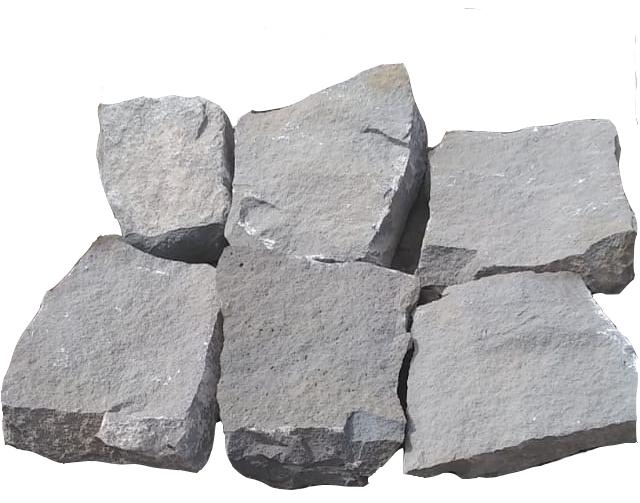piedra laja precio